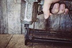 gun nail ultimate guide thumbnail