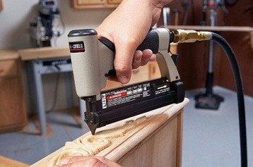 use-nail-gun-safely-2
