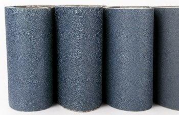 Zirconia Alumina Sanding Belt