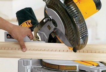 miter-saw-reviews