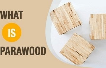 What is parawood 2