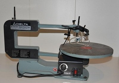 delta-40-540-16-inch-variable-speed-scroll-saw