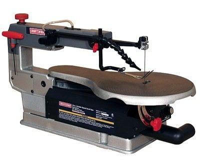 craftman-scroll-saw