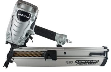 hitachi-framing-nailer