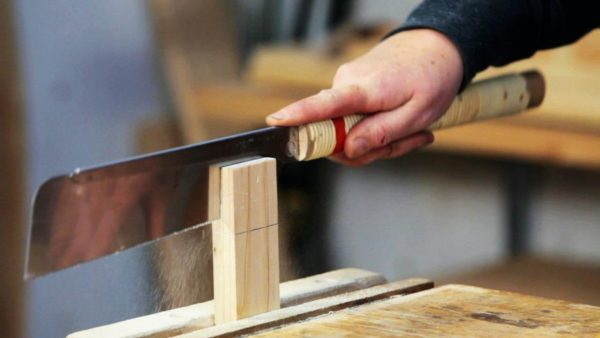 15 Popular Types of Saws for Woodworking & Carpentry