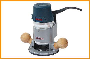 Bosch-1617-EVS