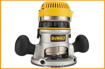 DEWALT-DW618PK-Wood-Router