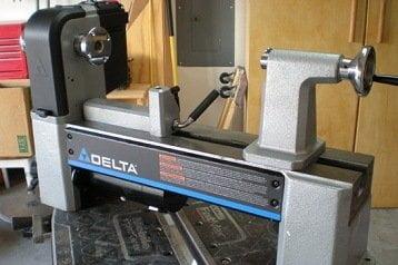 Delta 46-460 Midi