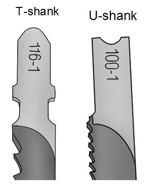 How to choose right jigsaw blade for your next project jigsaw blade types greentooth Images