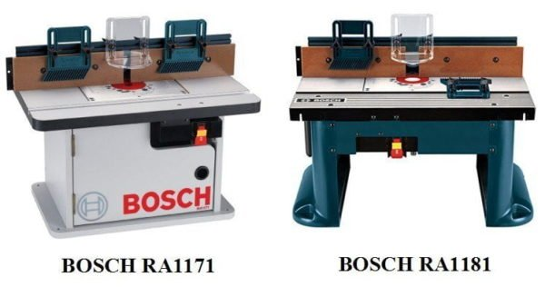 Bosch ra1181 router table review vs bosch ra1171 bosch ra1171 vs ra1181 greentooth Images