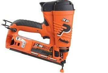 Paslode 902600 Cf325li Review The Best Cordless Framing