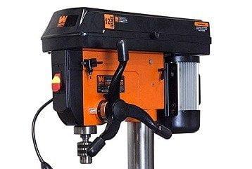 WEN 4227 drill press