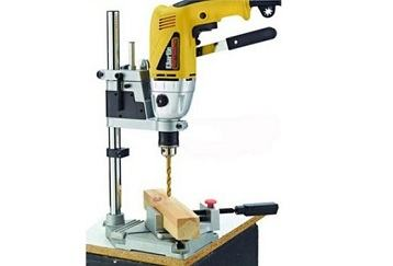 stand for drill press