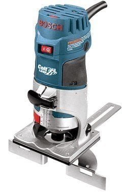 Bosch pr20evsk colt palm grip 1hp variable speed router review greentooth Gallery