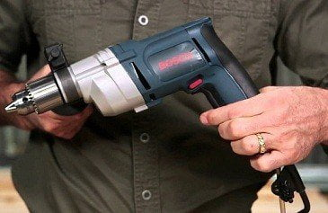 Corded Drill reviews