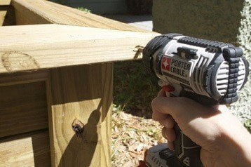 Drill Driver Combo Reviews