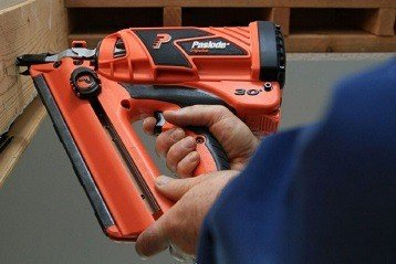 7 Best Framing Nailers Of 2018 Electric Amp Pneumatic