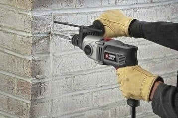 Hammer Drills for Woodworking Reviews