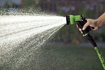 Hose Nozzles & Sprayers Reviews