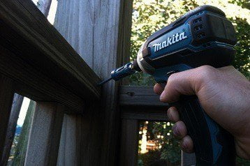 Makita Impact Driver Reviews