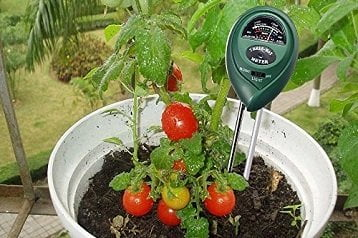 Soil Test Kits for Gardeners Reviews
