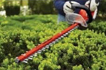 Electric Hedge Trimmers Reviews