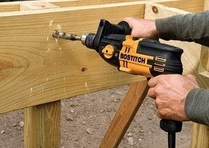 How to Buy Best Hammer Drill