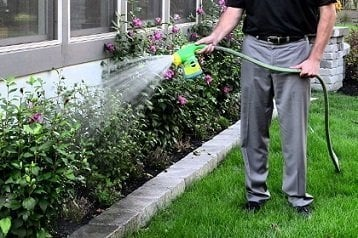 Lawn Fertilizer Reviews