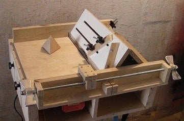 Groovy 25 Table Saw Jigs That Professional Woodworkers Must Have Download Free Architecture Designs Scobabritishbridgeorg
