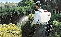 Things to Consider When Buying a Backpack Sprayer