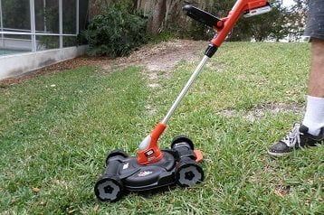 Weed Eater Reviews
