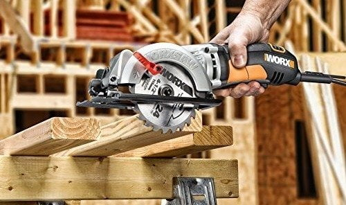 What to Look for When Buying a Circular Saw