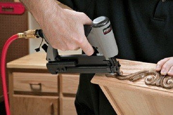 Pin Nailer vs. Brad Nailer Review