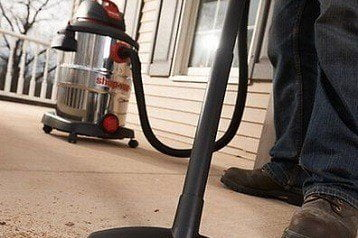 Shop-VAC 5986000 Review
