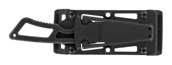 Gerber Ghoststrike Fix Blade Kit