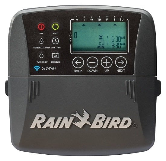 Rain Bird ST8I-WIFI Sprinkler