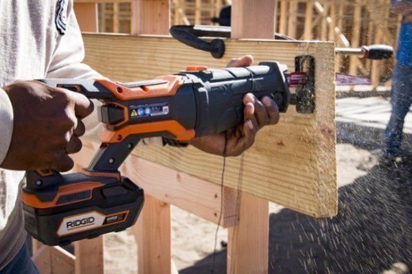 10 best reciprocating saw blades of 2018 greentooth Gallery