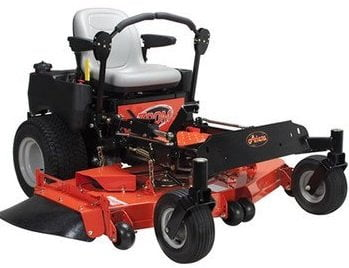 Ariens Max Zoom 52 23HP Zero Turn Mower