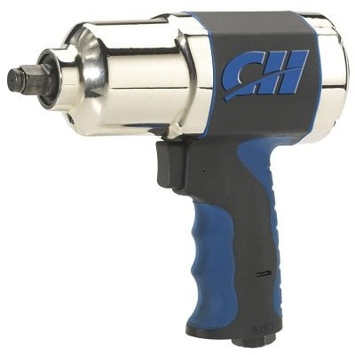 Campbell Hausfeld 1 2 Inch Impact Wrench