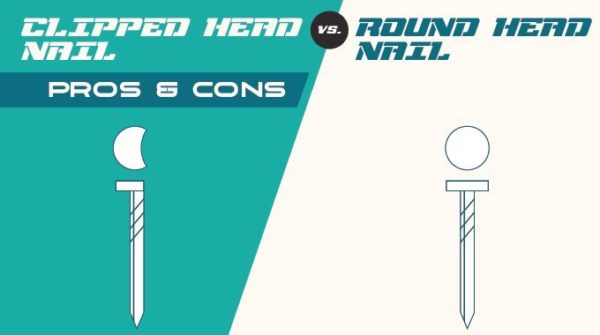 Clipped Head vs Round Head-01