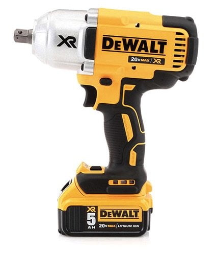 impact driver vs impact wrench pros cons. Black Bedroom Furniture Sets. Home Design Ideas