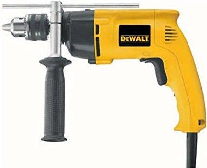Dewalt DW511 7.8-Amp VSR 1/2-Inch Hammer Drill