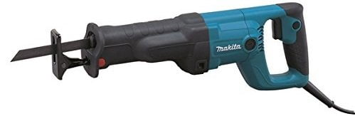 Makita JR3050T 11-Amp Corded Reciprocating Saw