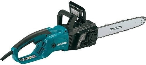 Makita UC4051A Electric Chainsaw