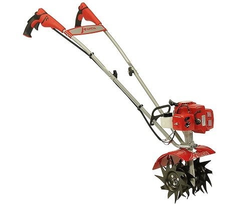 Mantis 7920 2-Cycle Tiller Cultivator