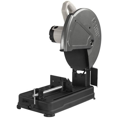 Porter-Cable PCE700 15 Amp Chop Saw
