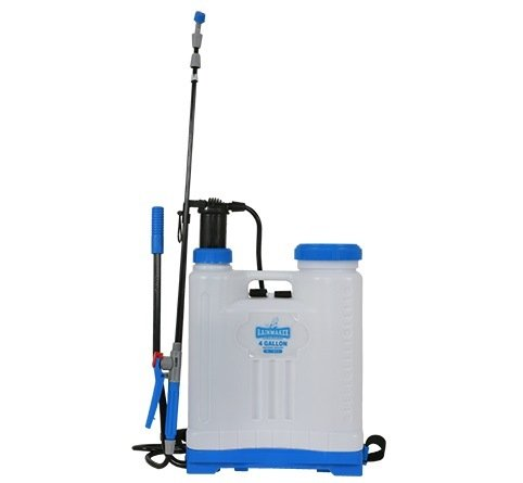Rainmaker Backpack Sprayer
