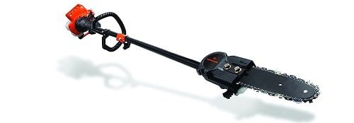 Remington RM2599 Maverick Gas Pole Saw