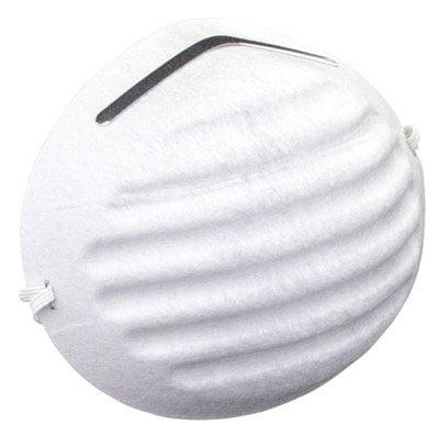 SAS Safety 2985 Non-Toxic Dust Mask