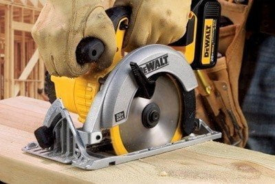 Jigsaw vs  Circular Saw: Which is Better for You?